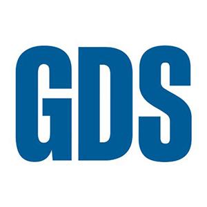 GDS News