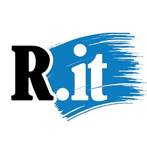 Repubblica News
